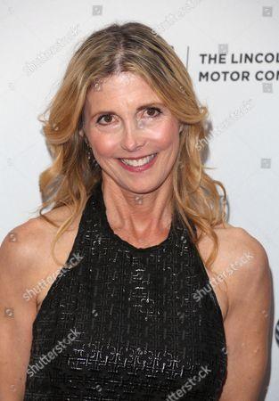 Karen Leigh Hopkins