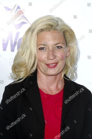Editorial picture of 2014 BritWeek Launch Party, Los Angeles, America - 22 Apr 2014