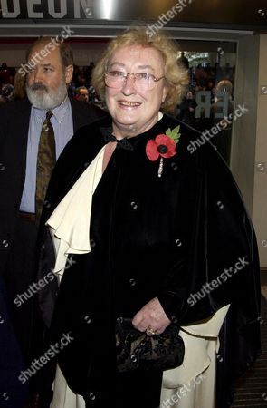 """Editorial photo of """"HARRY POTTER AND THE PHILOSOPHER'S STONE"""" WORLD FILM PREMIERE AT THE ODEON CINEMA IN LEICESTER SQUARE, LONDON, BRITAIN. 4 NOVEMBER 2001"""