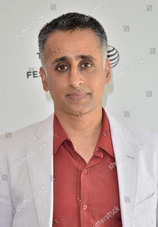 Sanjay Rawal