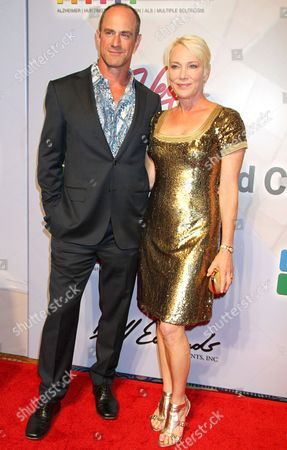 Editorial photo of 18th Annual Keep Memory Alive Gala, Las Vegas, America - 26 Apr 2014