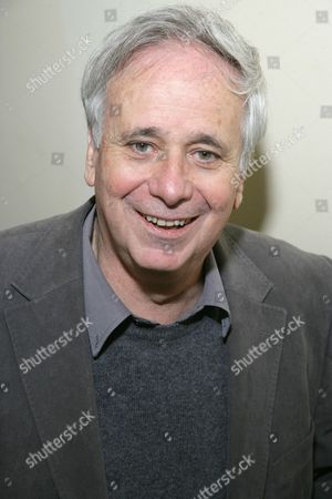 Editorial photo of Ilan Pappe promotes his book 'The Idea of Israel', Oxford, Britain - 25 Apr 2014