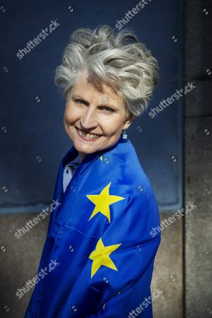 Anna Maria Corazza Bildt