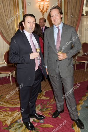Editorial photo of Style For Soldiers, The Ritz, London, Britain - 1 May 2014