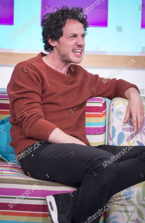 Editorial photo of 'Sunday Brunch' TV Programme, London, Britain - 04 May 2014