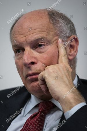 The President of the Supreme Court of the United Kingdom, the Right Hon Lord Neuberger