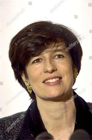 Stock Picture of PRINCESS MARIE ESMERALDA OF BELGIUM
