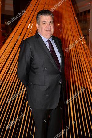 Jean-Marc Lacave