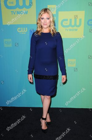 Stock Picture of Eliza Taylor