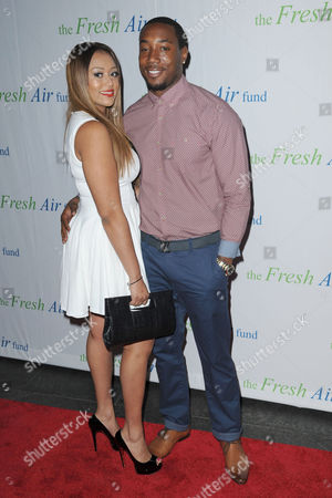 Editorial image of The Fresh Air Fund, New York, America - 29 May 2014
