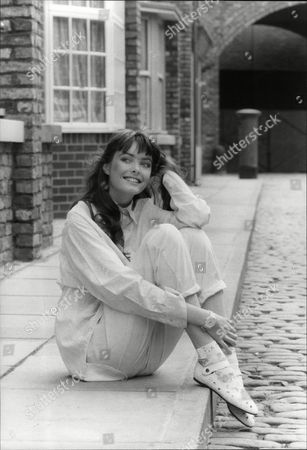 Stephanie Tague Actress To Join The Cast Of Coronation Street.