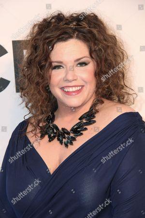Editorial photo of 68th Annual Tony Awards, New York, America - 08 Jun 2014