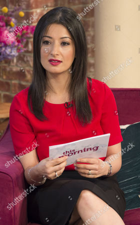 Stock Picture of Alicia Alinia