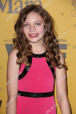Madison Moellers