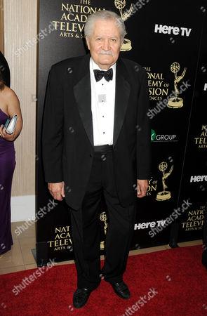 John Aniston