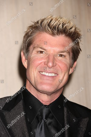 Stock Picture of Winsor Harmon