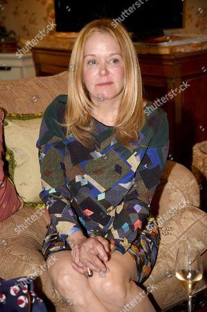 Marin Hopper