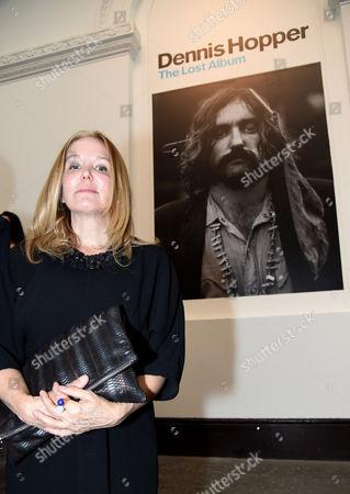 Stock Photo of Marin Hopper