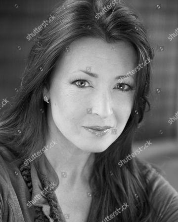 Julia Kendell