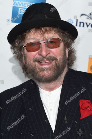 Obituary - Chas Hodges dies aged 74