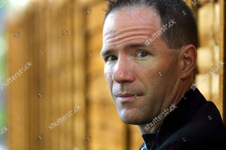 Stock Picture of RICK MOODY