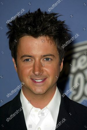 Stock Picture of BRIAN DUNKLEMAN