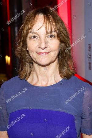 Editorial image of 'The Curious Incident of the Dog in the Night-Time' play press night after party, London, Britain - 08 Jul 2014