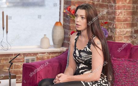 Phoebe Smith