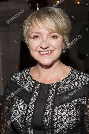 Julie Jupp (Ensemble)