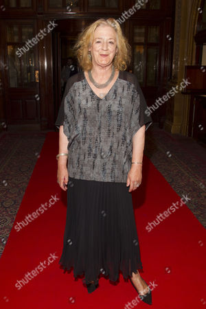 Editorial picture of 'Richard III' play Press Night, After Party, London, Britain - 09 Jul 2014