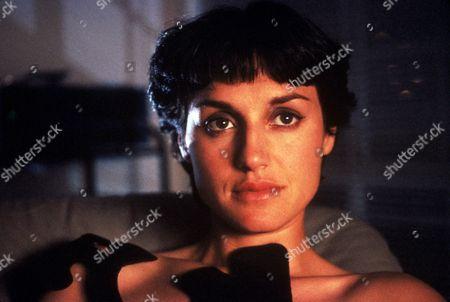 FILM STILLS OF 'BAD INFLUENCE' WITH 1990, CURTIS HANSON, LISA ZANE IN 1990