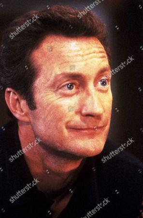 FILM STILLS OF 'F/X 2' WITH 1991, BRYAN BROWN, RICHARD FRANKLIN IN 1991