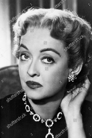FILM STILLS OF 'PAYMENT ON DEMAND' WITH 1951, CURTIS BERNHARDT, BETTE DAVIS IN 1951