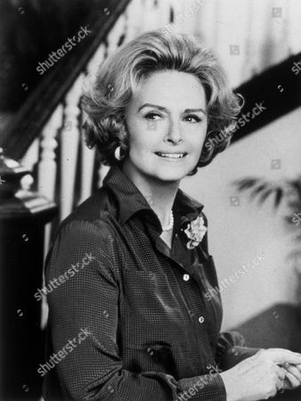 FILM STILLS OF 'BEST PLACE TO BE - TV' WITH 1979, DONNA REED IN 1979