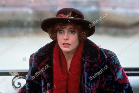 FILM STILLS OF 'ONCE UPON A CRIME' WITH 1992, EUGENE LEVY, SEAN YOUNG IN 1992