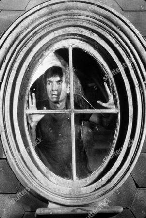 FILM STILLS OF 'PSYCHO II' WITH 1983, RICHARD FRANKLIN, ANTHONY PERKINS IN 1983