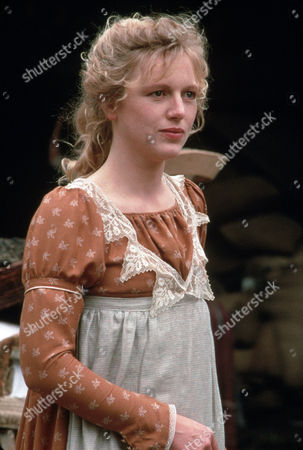 FILM STILLS OF 'IMMORTAL BELOVED' WITH 1995, BERNARD ROSE, JOHANNA TER STEEGE IN 1995