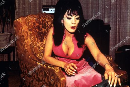 FILM STILLS OF 'ASTRO ZOMBIES' WITH 1967, TED V MIKELS, TURA SATANA IN 1967