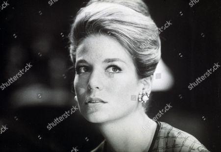 FILM STILLS OF 'FIRE WITHIN' WITH 1963, LOUIS MALLE, ALEXANDRA STEWART IN 1963