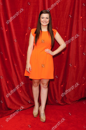 Editorial image of ''Pudsey The Dog: The Movie' film premiere, London, Britain - 13 Jul 2014