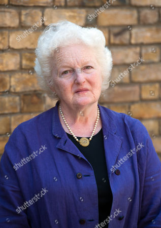 The Announcement Today That The Liverpool Care Pathway Should Be Replaced By An Individual End Of Life Care Plan After An Independent Review Led By Baroness Julia Neuberger (pictured Here) The King's Fund 11-13 Cavendish Square W1.