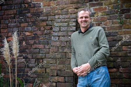 Footballer Dietmar Hamann Talks About The Up-coming Ashes.
