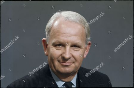 Lord Faulkner of Downpatrick, Life Peer (Formerly politician Brian Faulkner).