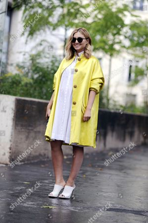 Nasiba Adilova, Style Fashion Fashion