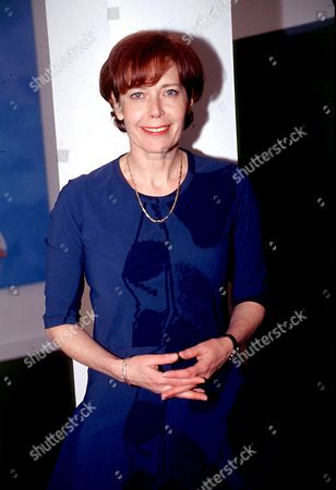 Stock Photo of SYLVIA KRISTEL