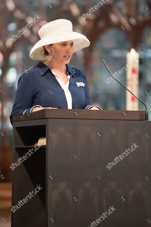 Stock Image of Princess Adelaide d'Orleans