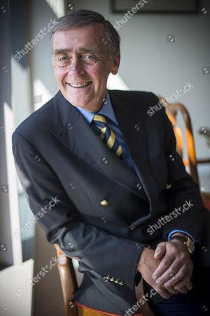 Gerald Grosvenor, 6th Duke of Westminster