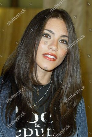 Editorial image of 'JUST MARRIED' FILM PREMIERE, HOLLYWOOD, AMERICA - 08 JAN 2003