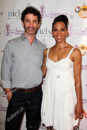 James Frain, Marta Cunningham