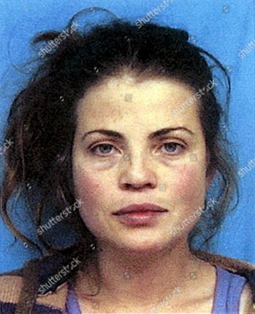 Former 'Baywatch' star Yasmine Bleeth was arrested in September 2001 by Michigan police and charged with cocaine possession. The actress pleaded guilty to one criminal count and was sentenced in January 2002 to two years probation and 100 hours of community service